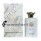 Amoauge Honour Men (Abraaj Revere) aromato arabiška versija vyrams, EDP, 100ml.