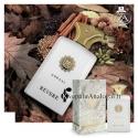 Amouage Honour Men (Abraaj Revere) aromato arabiška versija vyrams, EDP, 100ml.