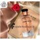 Louis Vuitton ROSE DES VENTS (Champ de Rose Jacques Yves) aromato arabiška versija moterims, EDP, 100ml.