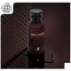 Louis Vuitton Ombre Nomade (Soleil D'Ombre) aromato arabiška versija moterims ir vyrams, EDP, 100ml.