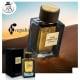 Dolce & Gabbana Velvet Desert Oud (Pure Desert OUD) aromato arabiška versija moterims ir vyrams, EDP, 100ml.