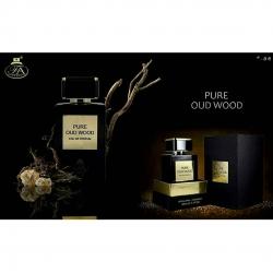 TOM FORD Oud Wood aromato arabiška versija moterims ir vyrams, 100ml, EDP.
