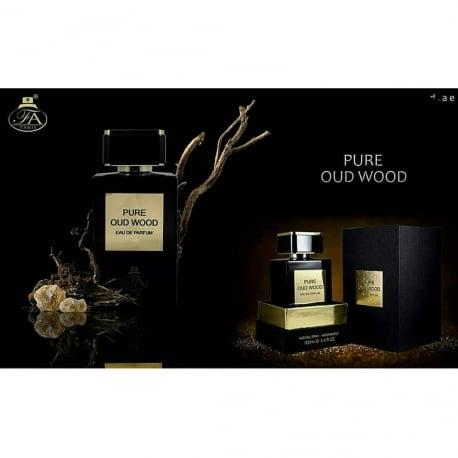 TOM FORD Oud Wood aromato arabiška versija moterims ir vyrams, 80ml, EDP.