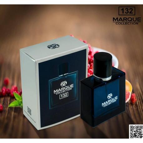 Chanel Bleu aromatas vyrams, kišeninėje pakuotėje, EDP, 30ml
