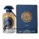 Lattafa Ra'ed Luxe arobiškas aromatas vyrams, EDP, 100ml.