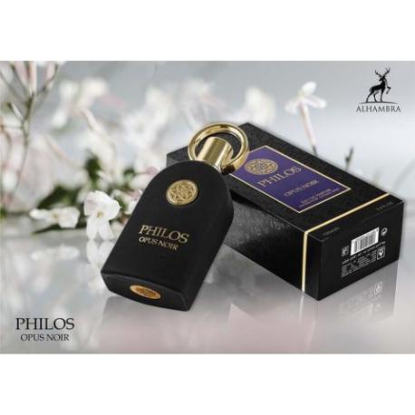 SOSPIRO OPERA aromato arabiška versija moterims ir vyrams, 100ml, EDP.