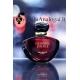 Christian Dior Poison (Mesmeric Essence Pendora) aromato arabiška versija moterims, EDP, 100ml.