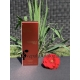 Maison Baccarat Rouge 540 Extrait de Parfum (Pendora Rouge) Unisex aromato arabiška versija, 30ml, EDP.