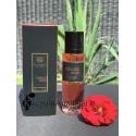 Mancera Red Tabacco aromato arabiška versija moterims ir vyrams, EDP, 30ml