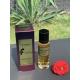 Mancera Roses Vanille aromato arabiška versija moterims, EDP, 30ml