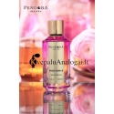 Mancera Roses Vanille (Roses Vanilla Pendora Scent) aromato arabiška versija moterims, EDP, 100ml