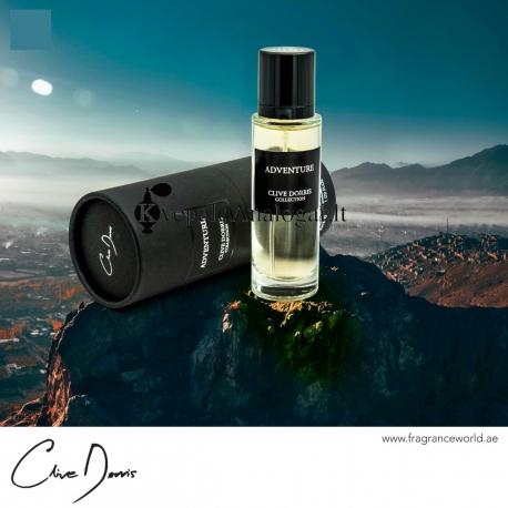 Aventus Creed NR. 5 aromatas vyrams, kišeninėje pakuotėje, EDP, 30ml