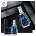 Christian Dior SAUVAGE (Sauve) aromato arabiška versija vyrams, 50ml, EDP