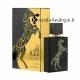 Lattafa Lail Maleki originalus arabiškas aromatas moterims ir vyrams, 30ml, EDP.
