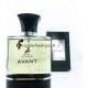 Creed Aventus aromato arabiška versija vyrams, EDP, 100ml.