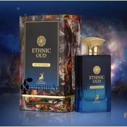 Amouage Interlude Man aromato arabiška versija vyrams, EDP, 100ml