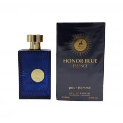 Versace pour homme Dylan Blue aromato arabiška versija vyrams, EDP, 100ml