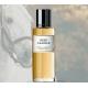 Memo Irish leather NR. 12 aromatas moterims ir vyrams, kišeninėje pakuotėje, EDP, 30ml