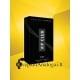 212 Vip Black Men aromato arabiška versija vyrams, EDP, 100ml.
