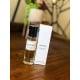 Amouage Honour Man NR.17 aromatas vyrams, kišeninėje pakuotėje, EDP, 30ml