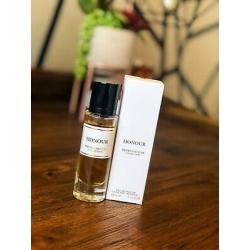 Amouage Honour Man aromato arabiška versija vyrams, kišeninėje pakuotėje, EDP, 30ml