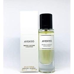 Aventus Creed (Avento) aromato arabiška versija vyrams, EDP, 30ml