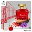 Maison Baccarat Rouge 540 Extrait de Parfum Unisex aromato arabiška versija, 100ml, EDP.