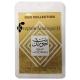Lattafa Bint Hooran originalūs arabiški kvepalai moterims, EDP, 20ml.