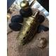 Arabian Oud SHAHRAZAD nišiniai kvepalai moterims, EDP, 100ml.