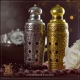Arabian Oud SHAHRAYAR nišiniai kvepalai vyrams, EDP, 100ml.