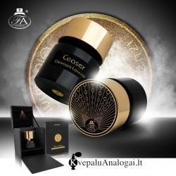 TT Chimaera (Ceaser) aromato arabiška versija moterims ir vyrams, EDP, 100ml.