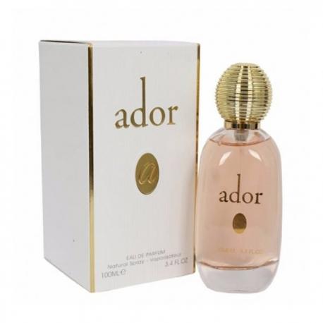 Christan Dior J´adore moteriškų kvepalų analogas, atitinkantis kvapą, 100ml, EDP