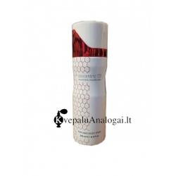 Escentric Molecule - Molecule 02 (Esscentric 05) Unisex aromato arabiškos versijos parfumuotas dezodorantas, 200ml