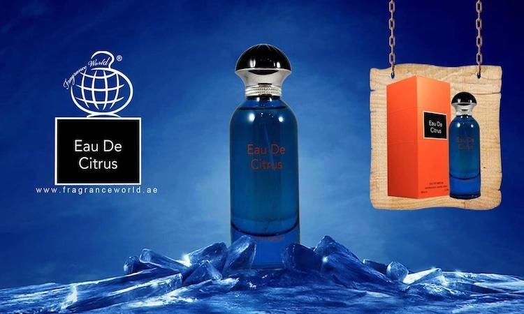 Hermes Eau de Citron Noir aromato arabiška versija moterims ir vyrams, 80ml, EDP.